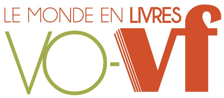 Festival VO-VF