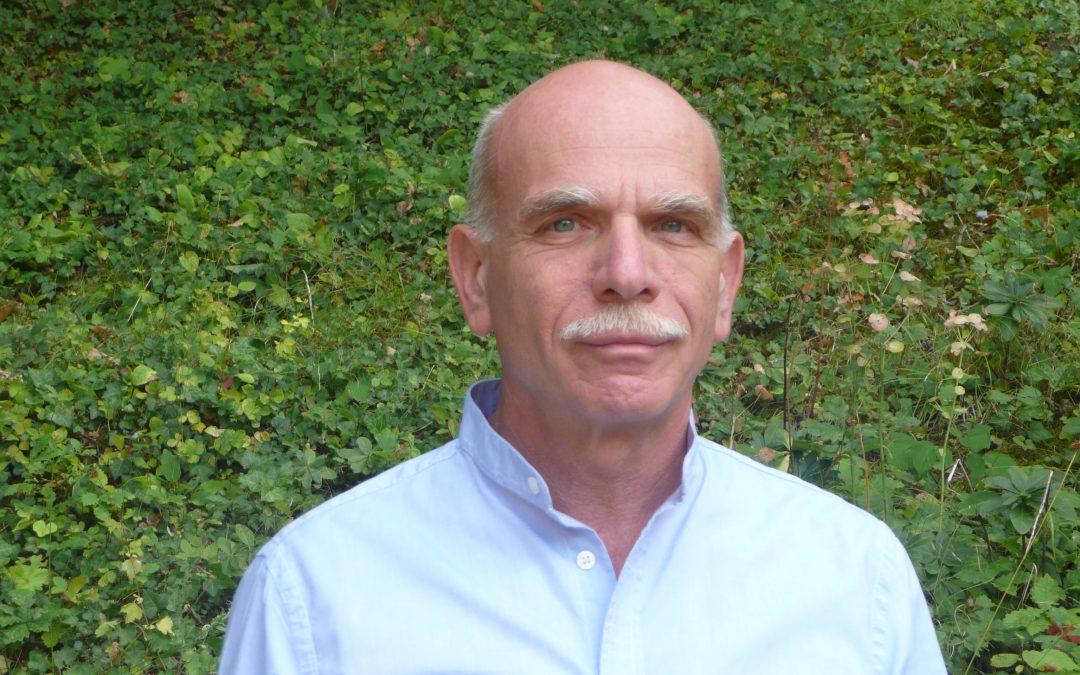 Claude Motchidlover