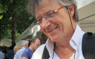 Jacques Fournier