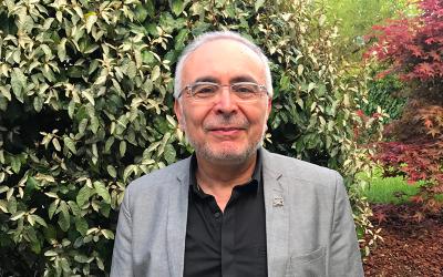 Jean-Charles Khalifa