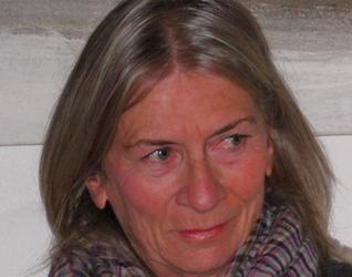 Marie-Claude Auger