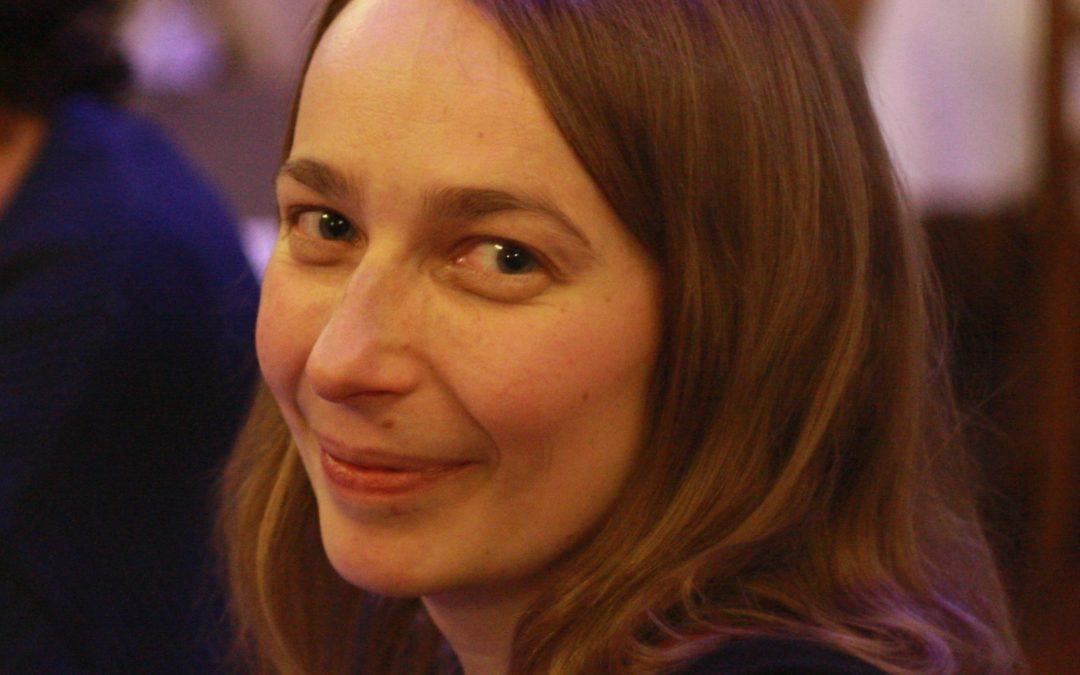 Monika Próchniewicz