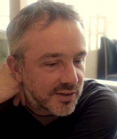 Nicolas Auzanneau