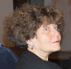 Laurence Kiefé