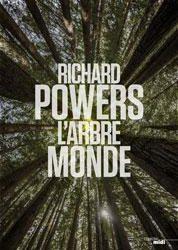 Richard Powers et l'arbre monde