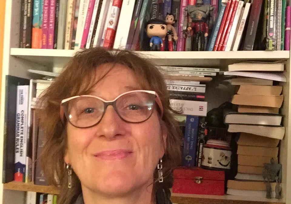 Paola Appellius