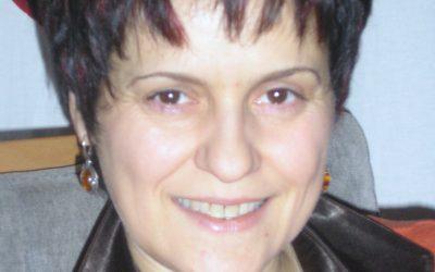 Irena Rambi