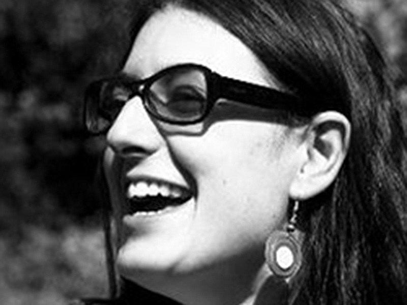 Anna Rizzello