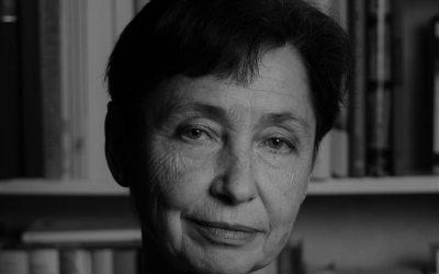Elena Balzamo