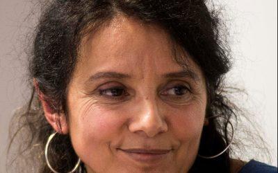 Clotilde Monteiro