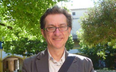 Patrick Honnoré