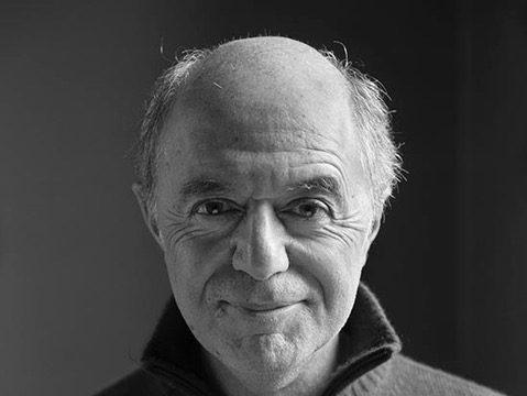 «Un livre n'est jamais aussi bien désarmé que par son traducteur», Pierre Assouline