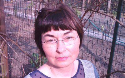 Zdenka Stimac