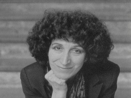 Nathalie Castagné