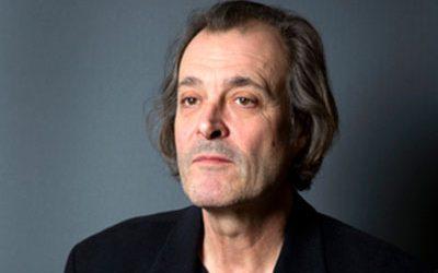 Frédéric Boyer
