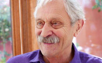 Jean Sellier