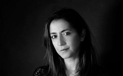 Marie-Madeleine Rigopoulos