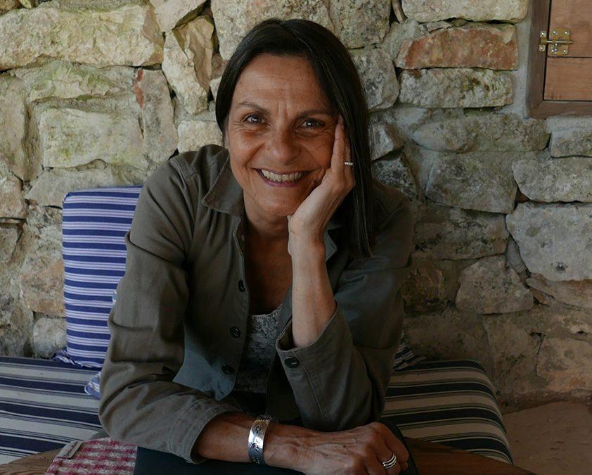 Fabienne Raphoz