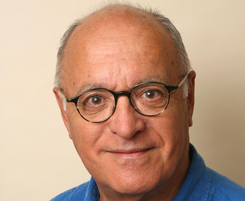 René Bouchet