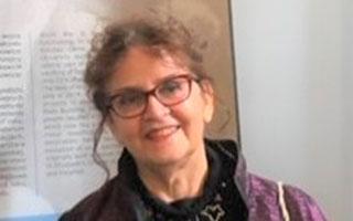 Maryla Laurent