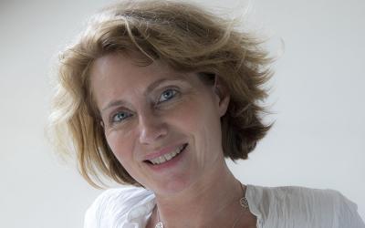 Sylvie Pigeard