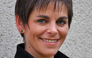 Céline Espardellier