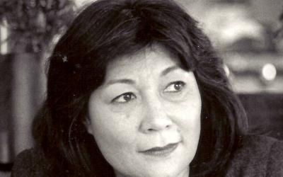Gilberte Tsai