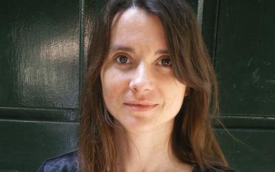Elisabeth Monteiro Rodrigues
