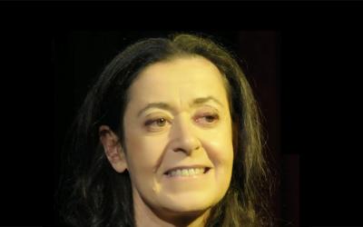 Laurence Sendrowicz