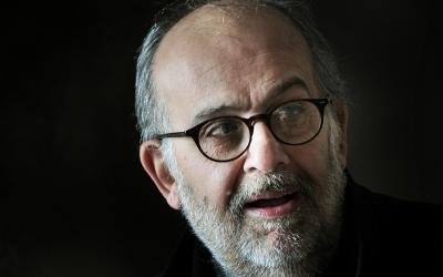 Jean-Luc Allouche