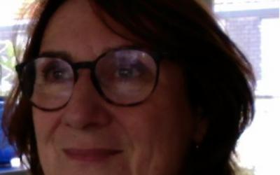Judith Ertel