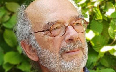François Happe