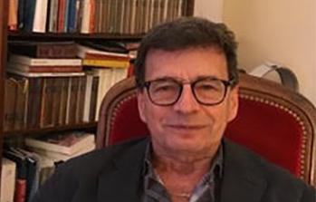 Marc Amfreville