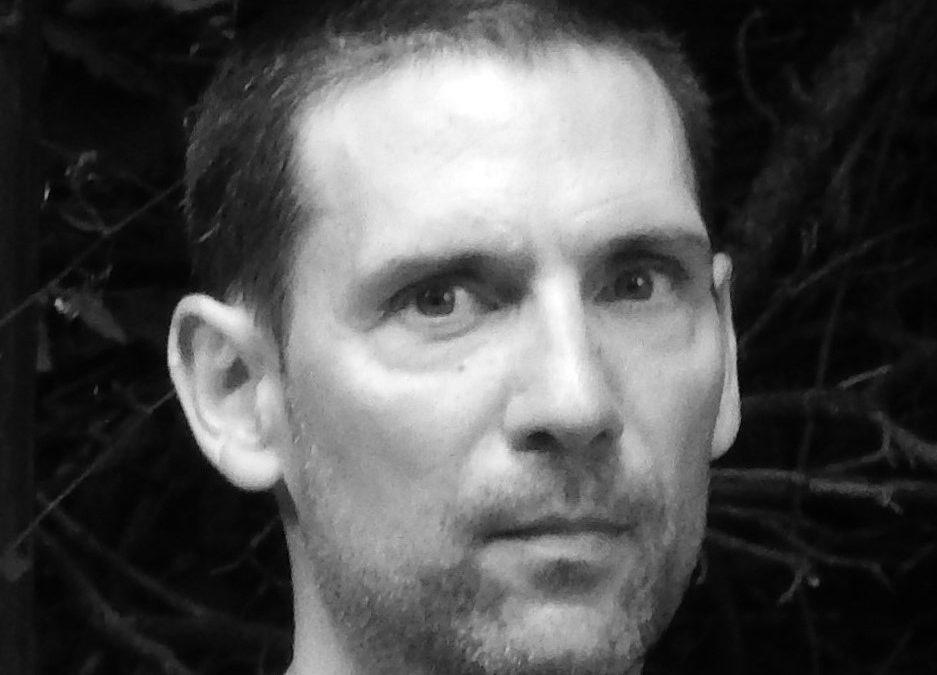 Stéphane Baldeck