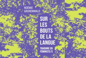 Question de genre – Traduire en féministe