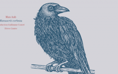 Atelier de traduction du corbeau