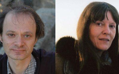 Carte blanche à André Markowicz et Françoise Morvan